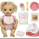 More Great Gift Ideas For Girls