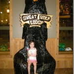 Why We Like Great Wolf Lodge