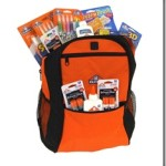 Back to School With Elmers