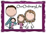 our ourdinary life