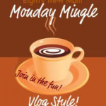 Monday Mingle: