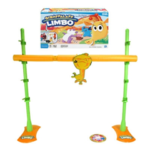 Fun New Games: Elefun & Friends collection from Hasbro