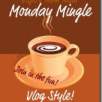 Monday Mingle: Cancer Sucks Edition