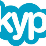 Tech Turkey Talk With Skype