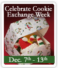 120x140_cookie-exchange-week