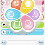 Intuition – A New Personal Assistant for Mom