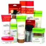 mirra hair products