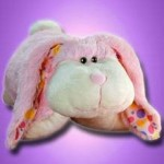 Spring My Pillow Pets