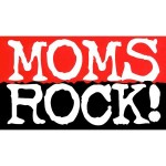 MomsRock