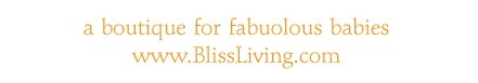 blissliving_logo_1