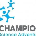Champions Summer Science Program