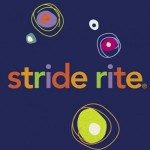 Stride Rite – Giving Back to Moms