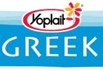 Yoplait® Greek Yogurt
