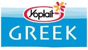 yoplait_greek_logo1