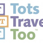 Marriott's – Tots Travel Too #TotsTravel2