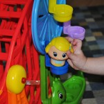 Fun Toys For Toddlers – Pop On Pals
