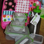 Back To School – Lunch Bags From CitizenPip Giveaway