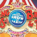 Ringling Bros. Circus Is Coming To Portland