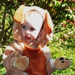 Halloween Costumes – Giveaway