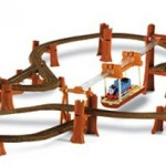 "Thomas And Friends – Zip, Zoom & Logging Adventureâ""¢ Giveaway"