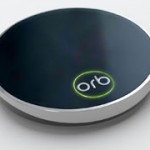 Holiday Gift Guide – The Orb Music Player Giveaway