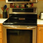 Frigidaire Test Drive Moms – A Year And A Half Later My Stove Is Broken