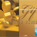 Holiday Gift Guide – SURPRISE! Another $250 American Express Giveaway