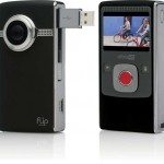 Holiday Gift Guide – Capture Family Moments With The Flip UltraHD Giveaway