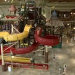Great Wolf Lodge – Eco-Friendly Mom Bloggers Event
