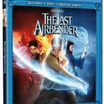 2010 Holiday Gift Guide – The Last Airbender Retweet Giveaway