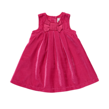 Carters Christmas Dress hd image
