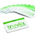 Sweeten That Coffee With Truvia