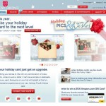 American Greetings Holiday Pics & Wishes – Create FREE ecards