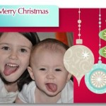 Send Holiday eCards From American Greetings With New Upgrades