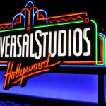 Great Family Things To Do In Southern California – Universal Studios Hollywood