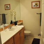 My Home Depot Renew To Redo Bathroom Makeover! – $100 Home Depot Gift Card Giveaway