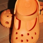 Our Crocs Story – Crocs Clogs For Kids