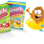Raisels – A Healthy Snack Your Kids Will Think Is Candy