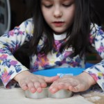 Cooking With Kids – New Series At Our Ordinary Life Thanks To The Learning Tower