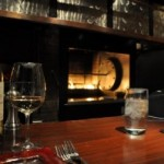 Best Places To Eat In Seattle – Sazerac Restaurant