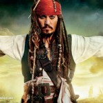 Pirates of the Caribbean: On Stranger Tides – Sneak Peek Coming Soon to Disneyland Park