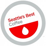 Seattle's Best Coffee: Help Raise A Mug to Those Doing Good‏