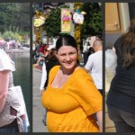 Weightloss – 30 Pounds In 90 Days #30poundsin90days