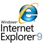 Internet Explorer 9 Now Available – Why You Should Upgrade‏
