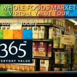 Whole Foods Coupons &#8211; How You Can Shop At Whole Foods On A Budget 