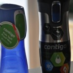 Get Ready For Summer With Contigo