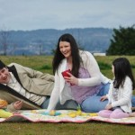 Vote For Our Ordinary Family In The Perfect Picnic Contest