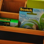 Scotch Eco-Friendly Tape