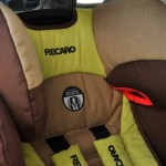 RECARO ProSPORT – Review