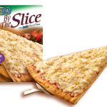 Have Pizza fast – FRESCHETTA® By The Slice Pizza